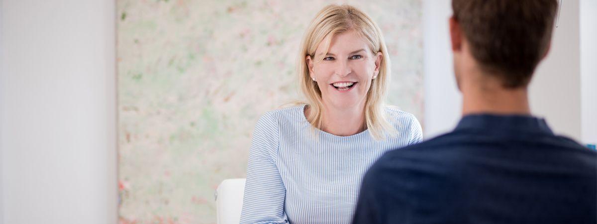 Notfallnummern | Hausärztin im Westen Dr. Karin Schmid